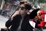 Hot boy đang 'làm mưa làm gió' tại Giọng hát Việt: Chị Thu Minh cực kỳ khó tính