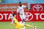 Đội tuyển Việt Nam cần bao nhiêu cầu thủ nhập tịch?