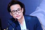 Hà Anh Tuấn muốn âm nhạc của mình thành 'chất gây nghiện hợp pháp'