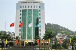 Dân phải gánh cho Tập đoàn Than - Khoáng sản Việt Nam