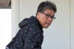 Bé gái Việt bị sát hại ở Nhật: Giả thiết chấn động nơi nghi phạm giấu xác nạn nhân