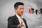 Sao võ thuật Ngô Kinh: Sức khỏe giảm sút, nguy cơ vỡ nợ