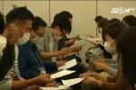 Để khỏi 'vỡ mộng' vì nhan sắc, thanh niên Nhật Bản đeo khẩu trang đi hẹn hò
