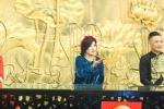 Ban giam khao (1)