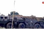 Pháo binh Việt Nam tiếp tục dùng tên lửa đạn đạo Scud