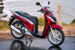 Giá lăn bánh Honda SH 150i tăng 20 triệu đồng