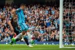 Video kết quả Man City vs West Brom: Thắng dễ, Man City 99% có vị trí trong Top 4