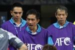 'Futsal Việt Nam có cơ hội vượt qua vòng bảng World Cup'