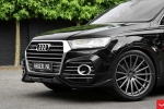 can-canh-xe-do-audi-qs7-abt-sportsline-tri-gia-22-ty-hinh-3