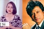 Video: Con gái Chế Linh công khai xin lỗi vì tố cha bỏ rơi suốt 37 năm
