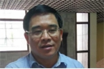 Hà Nội sẽ có khu riêng dành cho hàng Trung Quốc