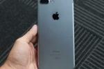 iPhone 7 Plus bản không ra mắt bất ngờ có mặt tại Việt Nam