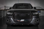 can-canh-xe-do-audi-qs7-abt-sportsline-tri-gia-22-ty-hinh-9