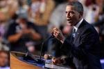 Rời Nhà Trắng, ông Obama mới kiếm được nhiều tiền như bà Hillary Clinton