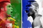 Quốc Vượng: Ronaldo không tỏa sáng nhưng Bồ Đào Nha lần đầu vô địch