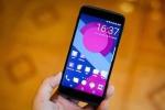 Những smartphone giảm giá đáng chú ý tháng 11