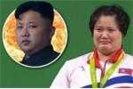 Các VĐV Triều Tiên sẽ đối mặt với điều gì khi không đạt mục tiêu Olympic?