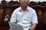Phó Giám đốc Sở Công Thương Thái Bình 'dính' nhiều sai phạm tiếp tục bị tố cáo
