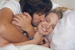 Vì sao sex khiến con người hạnh phúc?