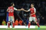 Hinh anh Truc tiep Arsenal vs Chelsea, link xem tran chung ket FA Cup 2017 9