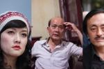 Quang Thắng, Vân Dung, Giang Còi bật khóc, ân hận vì chưa một lần tới thăm NSƯT Phạm Bằng