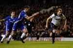 Hinh anh Link xem truc tiep Chelsea vs Tottenham ban ket FA Cup 5