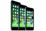 iPhone 8 sẽ ra mắt sớm hơn dự kiến