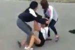 Nữ sinh Hải Phòng bị đánh hội đồng dã man gây phẫn nộ