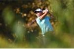 Evian+Championship+Golf+Previews+JrDcKGk0vKcx