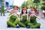 http://vtc.vn/diem-chuan-truong-cong-an-quan-doi-cao-chot-vot-mung-it-lo-nhieu-channel569/