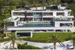 Có gì trong căn nhà đắt nhất nước Mỹ được rao bán hơn 5.500 tỷ đồng?