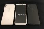 Mặt lưng iPhone 8 rò rỉ: Dân mạng đồng loạt...chê xấu