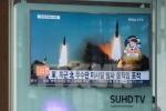 Hàn Quốc công bố biện pháp trừng phạt đơn phương chống Triều Tiên