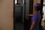 2 ngày, phát hiện 2 thi thể trẻ sơ sinh trong thùng rác bệnh viện