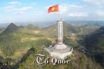 Xúc động nghe ca khúc 'Tổ quốc' phổ nhạc từ thơ của PGS.TS Nguyễn Thế Kỷ