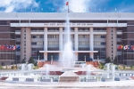 Đại học Quốc gia Hà Nội, Đại học Quốc gia TP.HCM công bố phương án tuyển sinh 2017