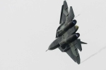 Nga chế tạo 'mắt thần' cho siêu chiến cơ tàng hình Sukhoi T-50