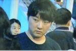 Anh trai thứ 2 của ông Kim Jong-un qua lời kể cựu đầu bếp gia đình