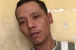 Phê ma túy, 'con nghiện' đâm chết người trên phố Sài Gòn