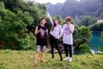 06 HO NGOC HA - BASICK - CHAU DANG KHOA (2) 9