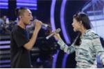 Trực tiếp chung kết Vietnam Idol 2016