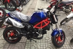 ducati-monster-110-rom-hinh-2