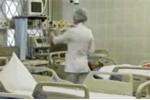 Uống sữa tắm, 41 người chết, 16 người nhập viện nguy kịch