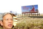 Người Việt chi hơn 3 tỷ USD mua nhà ở Mỹ: Tại sao?