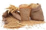 Những thực phẩm càng ăn càng khiến hoa mắt vì đói