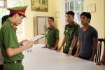 Bắt bác sĩ Lương trong sự cố chạy thận ở Hòa Bình: Giám đốc bệnh viện đang bị đình chỉ nói gì?