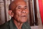 'Tử tù' 80 tuổi chịu án oan gần nửa thế kỷ đòi bồi thường 15 tỉ đồng