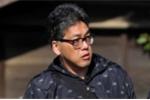Bé gái Việt bị sát hại ở Nhật: Nghi phạm có thể phi tang thi thể nạn nhân vào đêm mất tích
