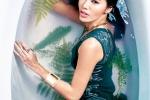 Hinh anh Minh Tu lien tiep roi vao top nguy hiem tai 'Asia's Next Top Model' 5