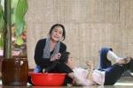 Nghe si Thanh Hang: 'Toi tung phai lam mong, co toilet de muu sinh' hinh anh 5